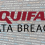 AG Reyes Requests Adequate Remedial Steps from Equifax